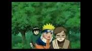 Naruto Ep. 218
