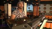 Ork.mladost Kocek Reyhan Mix I Pop Star ismail madev 2013