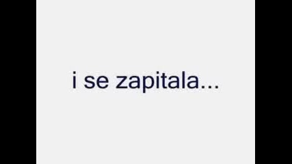 Edna Istoriq.