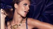 Анелия - Да ти вярвам ли 2011