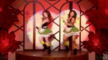 Shake It Up - Copy Kat It Up Dance [hd]