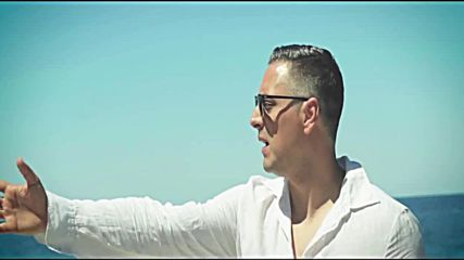 Премиера Petar Dragojevic 2016- Andjeo u tudjem raju
