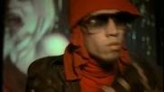 Black Eyed Peas - Weekend ft. Esthero