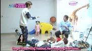 [eng] Hello Baby S7 Boyfriend - Ep 7 (3/4)