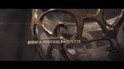 Реликвите на смъртните Град от кости (2013) Бг Аудио Част 3 Hd