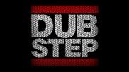 *2013* Stereoliez & Telmini ft. Shaz Sparks - Anybody ( Dubsidia remix )
