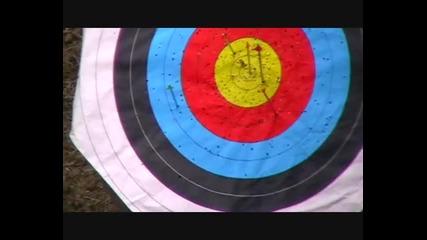 стрелба с лък младежи и девойки 2010г (1)