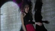 Dj Diass ft Magi Djanavarova - Music, Set Me Free (official Hd Video)