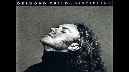 desmond child - the price of loving you