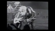 Whitesnake - Now You`re Gone