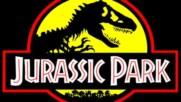 Jurassic Park Theme Film Muzigi Yonetmen 2018 Hd