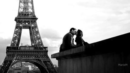 ♡♡♡ Brad Mehldau ♡♡♡ Paris ♡♡♡