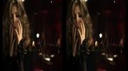 Mujeres Asesinas 3 - Un alma perdida - Ana Barbara