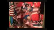 supereds slow flag dance (mobileready)