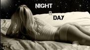 Richard Durand feat. Christian Burns - Night Day