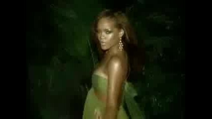 Rihanna - Mix Of Songs, Mix Of Videos