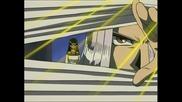 Yu - Gi - Oh! Епизод.85 Сезон 2 [ Бг Аудио ] | High Quality |