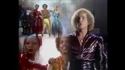 Goombay Dance Band - Seven tears 1981