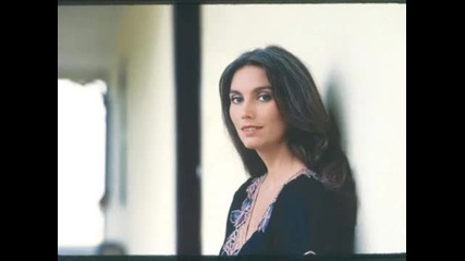 Emmylou Harris Save the Last Dance for Me