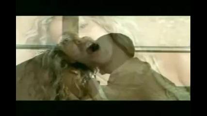 Shakira feat Alejandro Sanz - La Tortura (dance Remix)