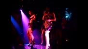 Преслава - Милионерче ( Sin City Live )
