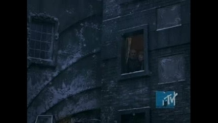 Ayumi Hamasaki - Momentum