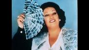 Montserrat Caballe Ouvre ton coeur by Bizet