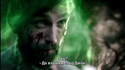Constantine 2014 Season 1 Episode 13 Bg Subs Season Final [720p]