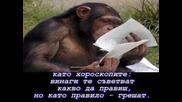 Иван Минков - Мисли с намигване