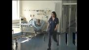 Дълговете на всички болници в страната са 350 млн. лева