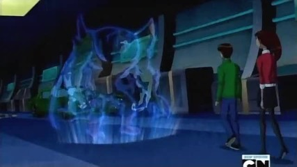 Ben 10 Ultimate Alien.s01e18