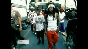 new ! Lil Wayne - A Milli (Official Video)