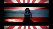 Selena Gomez Dj Got Us Falling In Love Again { preview }