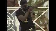 Akon - Song Medley