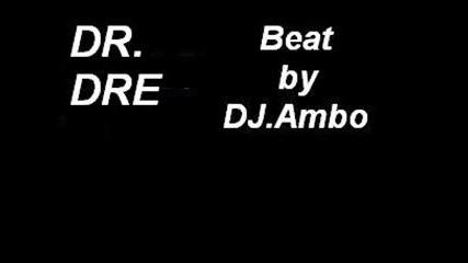 Forgot About Dre - Dj.ambo (remix) Fl Studio 09