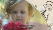 Adela Secic - Rodila se ljepotica • bg sub