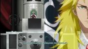 [sugoifansubs] Nobunaga the Fool - 17 bg sub [720p]