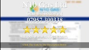 Plumber Muswell Hill London Excellent Five Star Review by Ruben C