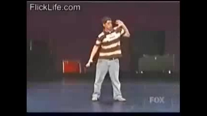 100-те най-смешните видеоклипове в света