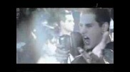 Avenged Sevenfold - Beast And The Harlot