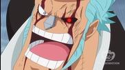 One Piece - 716 ᴴᴰ