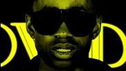 Booka Shade ft. Fritz Helder - Love Drug (official 2o14)