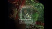 '' Привидения в замъка'' за конкурса на krissess