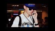 Justin Bieber ft. Varsity Fanclub - Swag So Mean