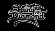 King Diamond - A Puppet Master