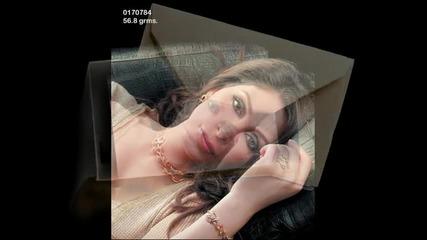 Elissa - Min Gheir Mounasba /bg sub/