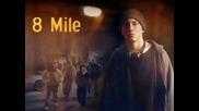 Eminem & 50 Cent & Stat Quo & 2pac