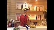 bobflair, bar, barman, bartender, flair