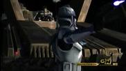 s02e02 Star Wars The Clone Wars + Субтитри