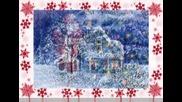 Весели И Вълшебни Празници!